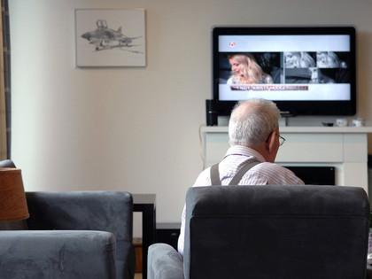 Een op de drie Nederlanders is eenzaam