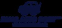 Falls Auto Body logo