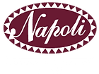 Napoli Ristorante Logo