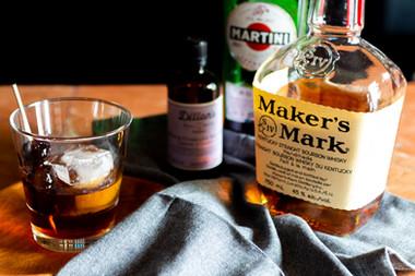 cocktail_2.jpg