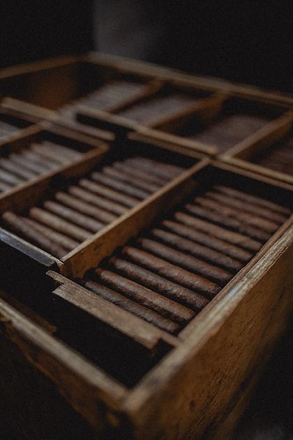 cigar_boc.jpg