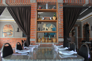 dining_wall.jpg