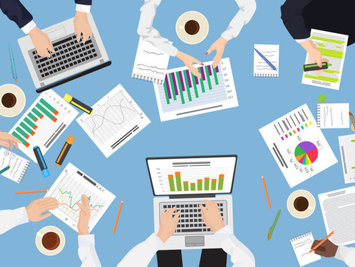 Planejamento estratégico: 6 ferramentas para colocar em prática na sua empresa