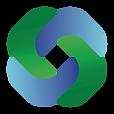 [MKT] Logo Padrão.png