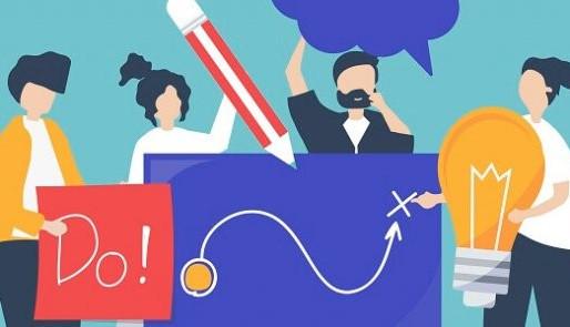Planejamento Estratégico: Qual seu impacto no meu negócio?
