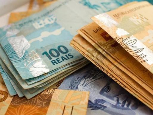 Faça o seu controle financeiro de uma maneira simples!