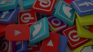 O que é Marketing Digital? E como as mídias sociais são cruciais no assunto?