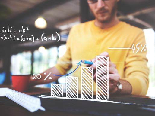 Banco de dados, o segredo para a evolução do seu negócio!