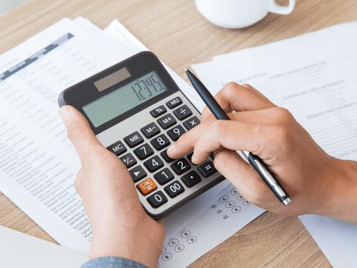 Saiba como analisar seus custos e melhore o resultado no final do mês!