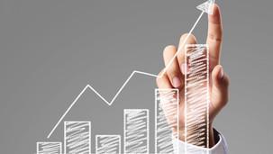 O que a Empreender Jr. pode levar de benefício a sua empresa?