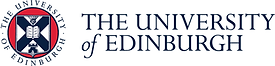 UoE Stacked Colour white background - logo.png
