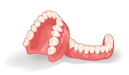 Full over Full Dentures affordable sydney perfect teeth