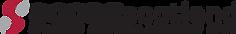 score-logo.png