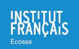 Institut_Francais_dEcosse_logo-162x100.jpeg
