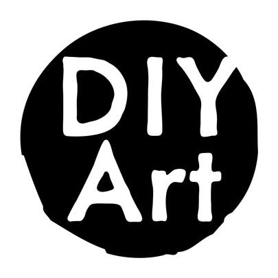 Edinburgh Art Festival 'DIY Art'
