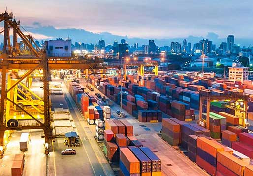 TECH SOLUTION CAN SAVE SUPPLY CHAINS 'MILLIONS'
