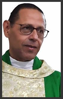 Padre Valter.jpg