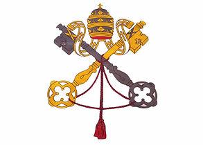 Logo Vaticano.jpg