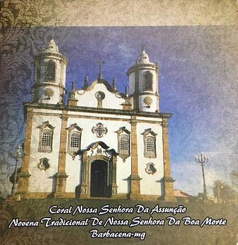 Capa_CD_Coral_Nossa_Senhora_da_Assunçao