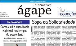 Novo Ágape.jpg