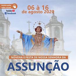 Post_Redes_sociais_Festa_Nossa_Senhora_d