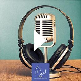 Podcast_Paroquia_Nossa_Senhora_da_AssunÃ