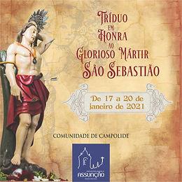 Post Festa São Sebastião.jpg