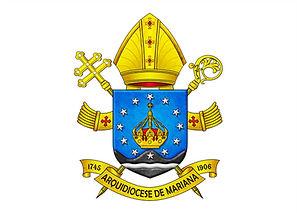 Logo Arquimariana.jpg