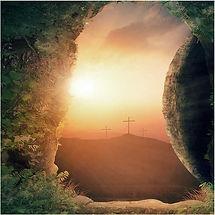 Ressurreição  ou reencarnação.jpg