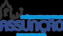Logo_Paroquia_Nossa_Senhora_da_Assunçã