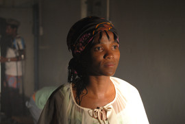 Lead Actor Sibulele Gcilitshana Vrede.JPG