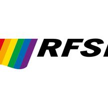 RFSL.png