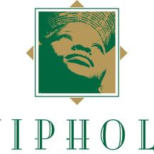WIPHOLD-Logo.jpg