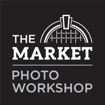 market-theatre-photo-workshop.jpg
