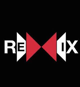 remix logo2.jpg