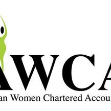 AfricanWomenCharteredAccoutants.png