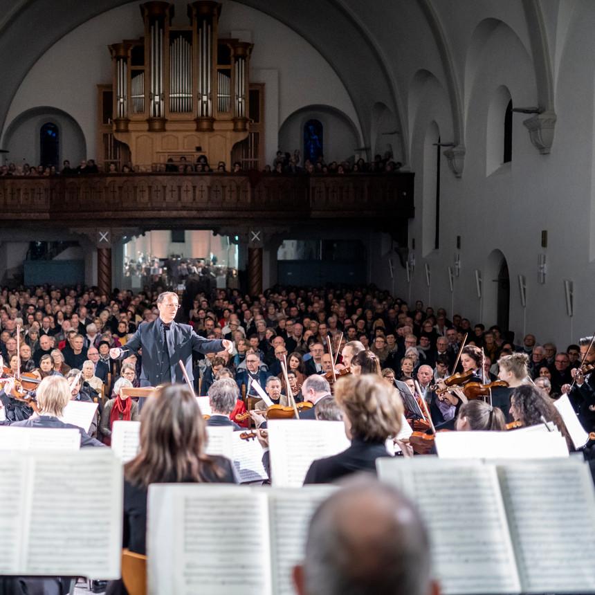 23)Concert_Avent_Villars (273).jpg
