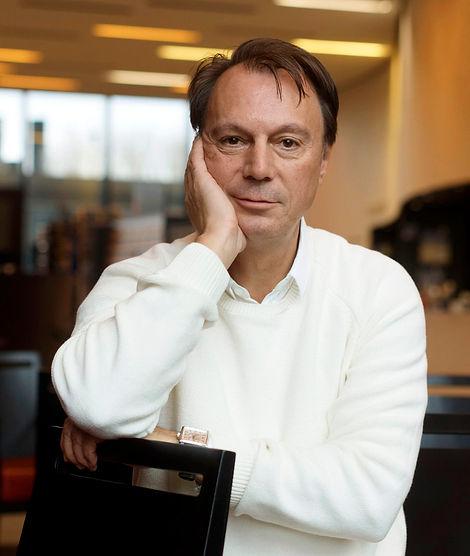 Philippe Morard, La Liberté
