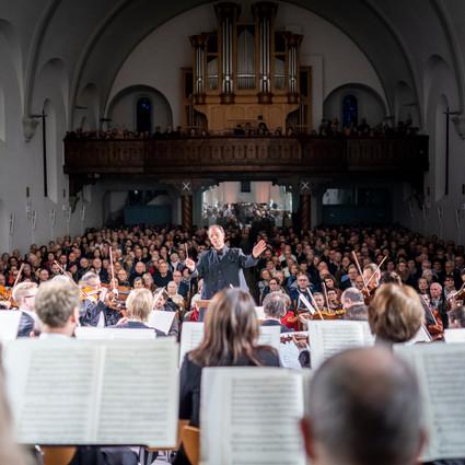 23)Concert_Avent_Villars (256).jpg