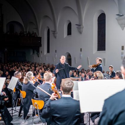23)Concert_Avent_Villars (505).jpg