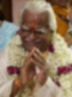 Father-Raju.jpg