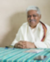 Rajuji-Feb-15-mathieu-600x743.jpg