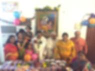 krishna-bday2017.jpg