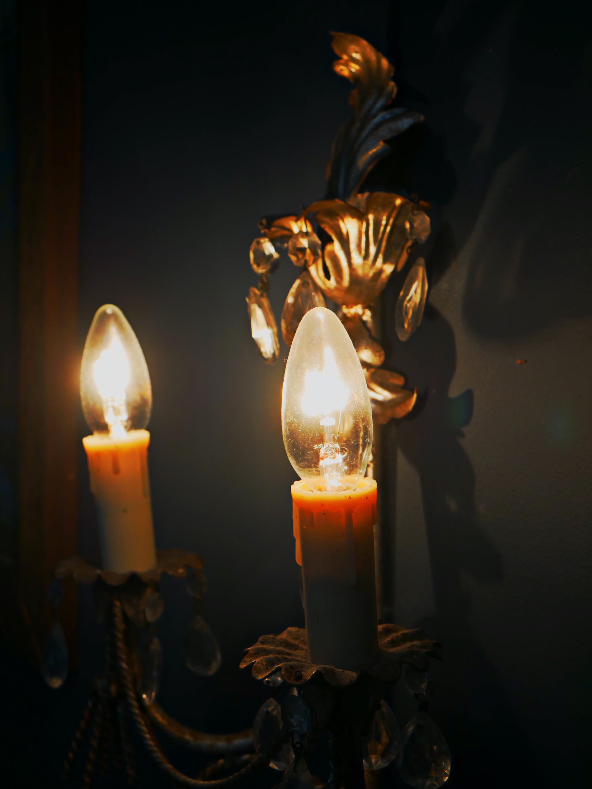 MASTER LIGHT.jpg
