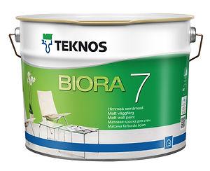 Biora_7_10L_LITO_painokansi.jpg