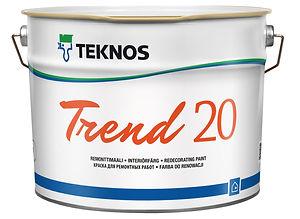 Trend_20_10L.jpg