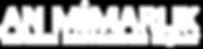 AN Mimarlik, Kontio Türkiye, Kütük Ev, Ahşap Ev, Boya , Ahşap Koruyucular, Şömine, Log House, Painting,Fireplce