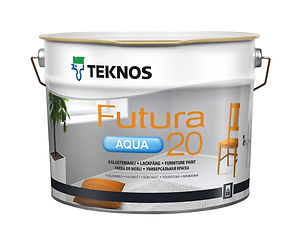 Futura_Aqua_20_10L.jpg
