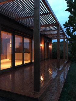 Kontio - Glass House 50