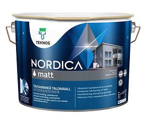 NORDICA MATT 10L.jpg